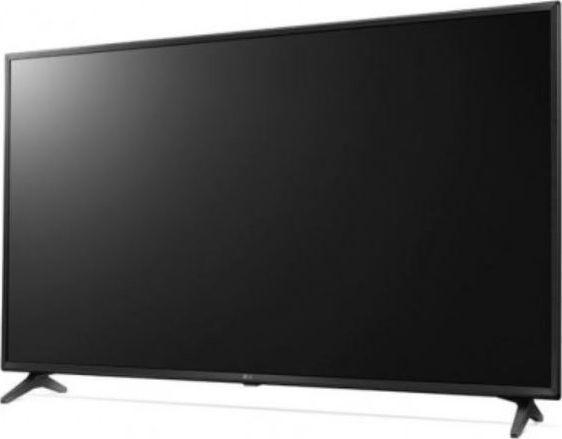 Telewizor LG 65UN711C LED 65'' 4K Ultra HD webOS  1