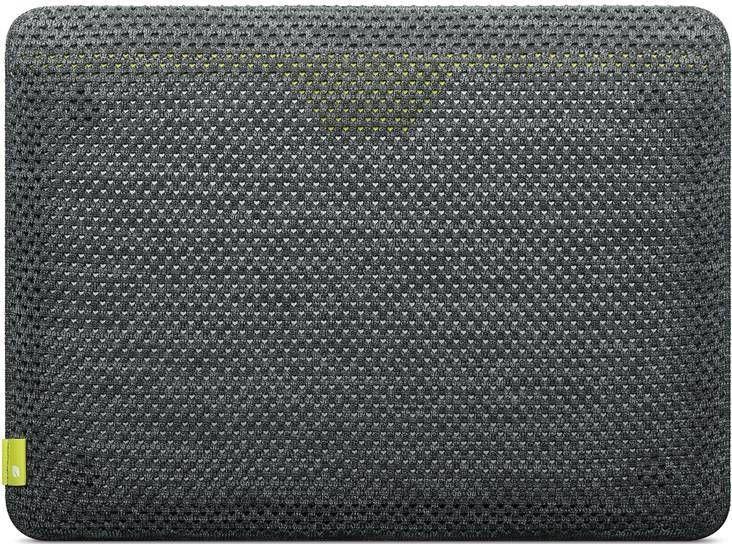 "Torba Incase Incase Slip Sleeve with PerformaKnit – Pokrowiec MacBook Pro 15"" / MacBook Pro 16"" (Asphalt) 1"