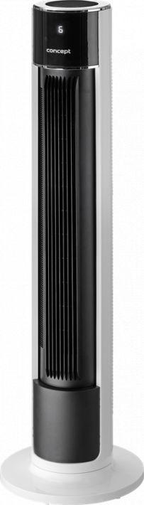 Wentylator Concept VS5120 1