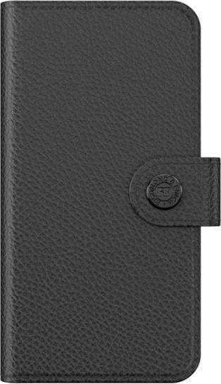 Richmond & Finch Richmond & Finch Wallet for iPhone X/Xs black 1
