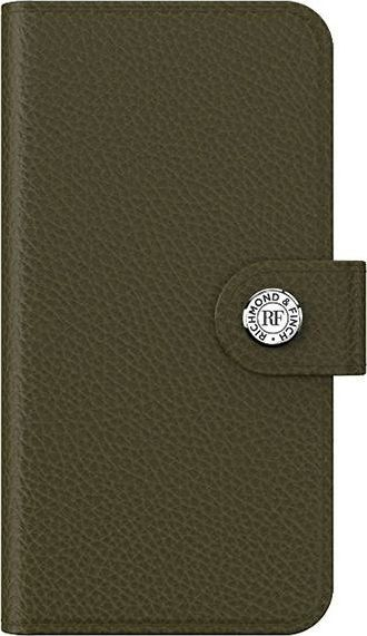 Richmond & Finch Richmond & Finch Wallet for iPhone 11 Pro Max 1