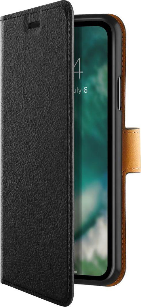Xqisit XQISIT Slim Wallet Selection 1