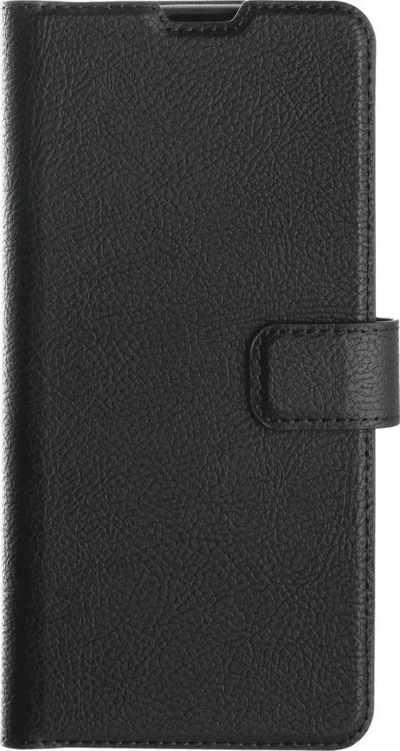 Xqisit XQISIT Slim Wallet for P40 Pro black 1