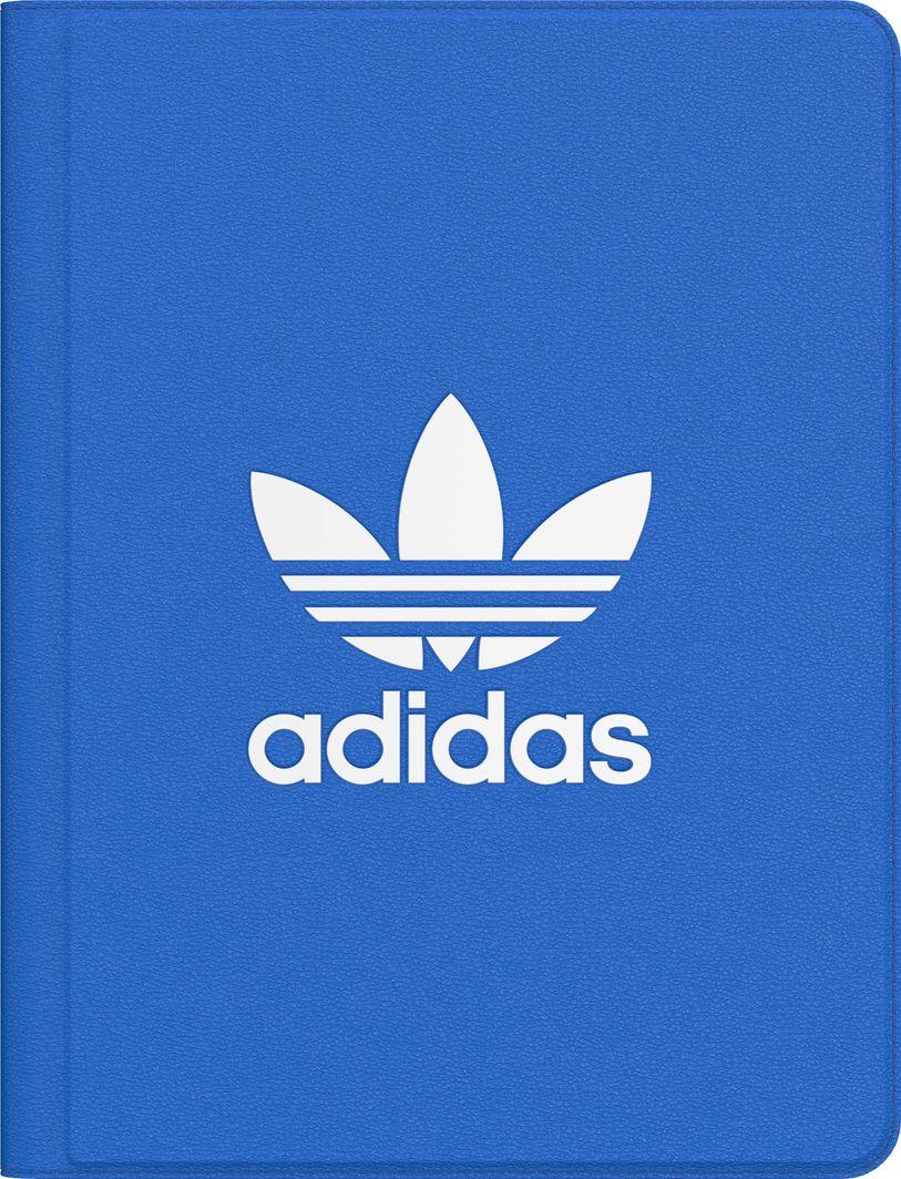 Etui do tabletu Adidas adidas OR Tablet Stand Case SS19 1