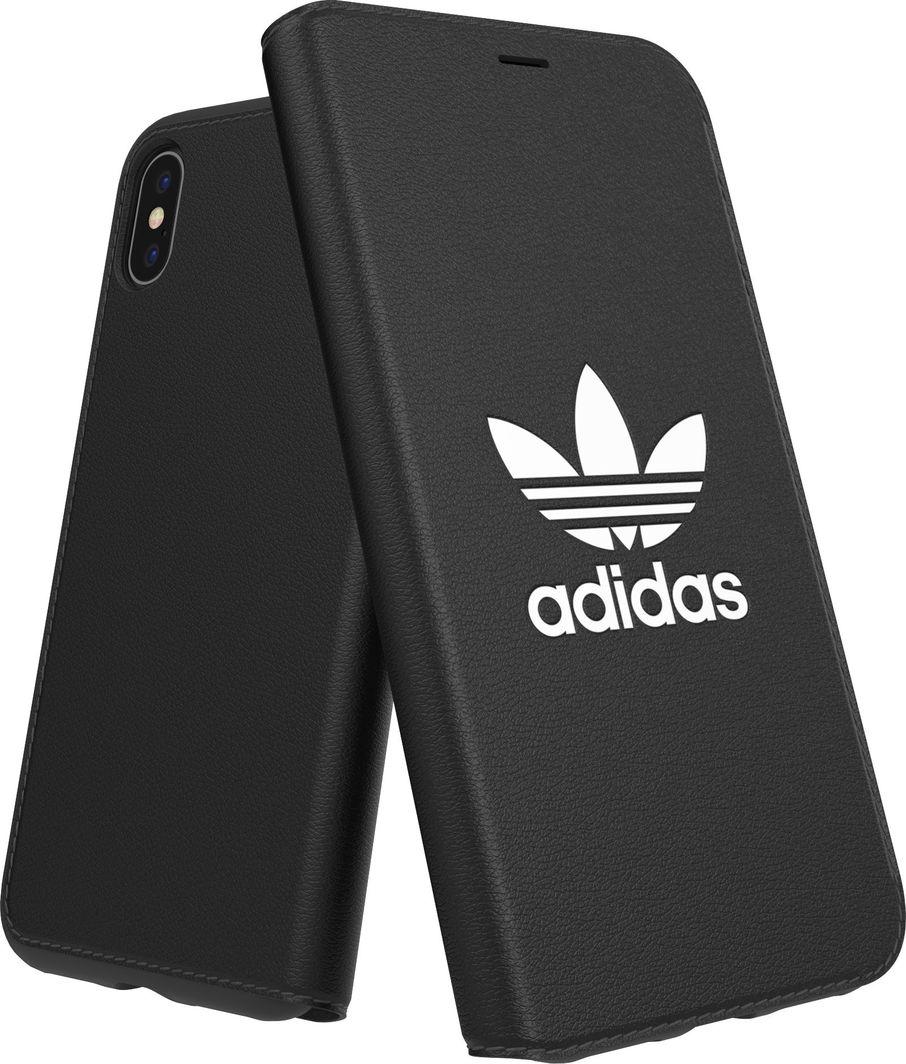 Adidas adidas OR Booklet Case BASIC FW18/FW19 1