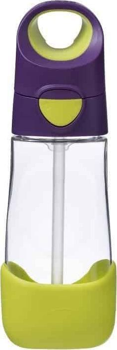 B.Box Butelka na wodę  1
