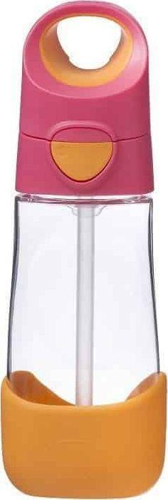 B.Box Butelka na wodę 450ml 1