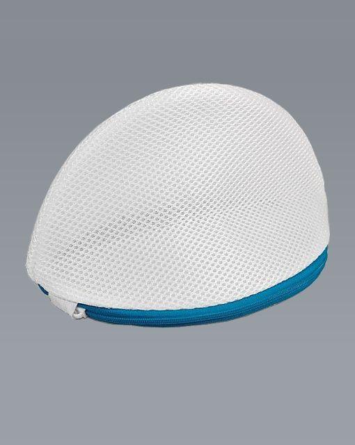 Rorets Worek do prania bielizny, Biało-niebieski (2951) 1