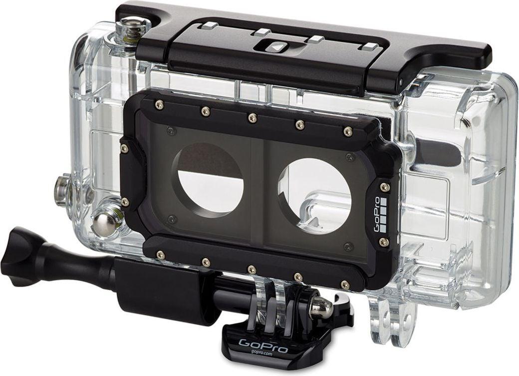 GoPro Dual HERO System (AHD3D-301) 1