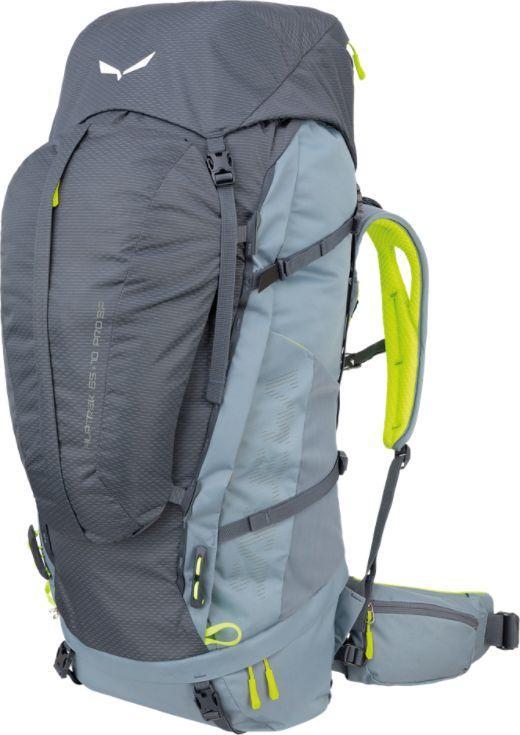 Plecak turystyczny Salewa Alptrek Pro 65 l + 10 l 1