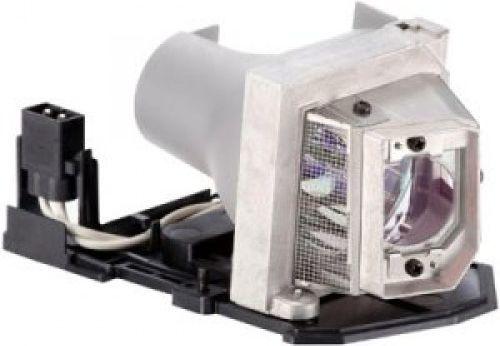 Lampa V7 200W, 468-8979, OEM (VPL-468-8979-2E) 1