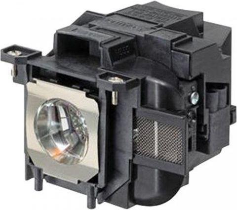 Lampa V7 200W, Zamiennik V13H010L78 OEM (VPL-V13H010L78-2E) 1