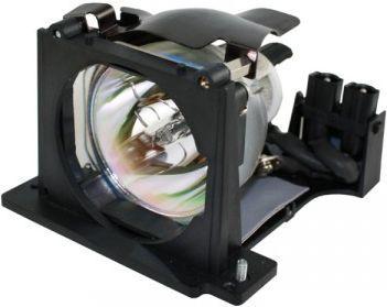 Lampa V7 200W, Zamiennik 310-4523 OEM (VPL-310-4523-2E) 1
