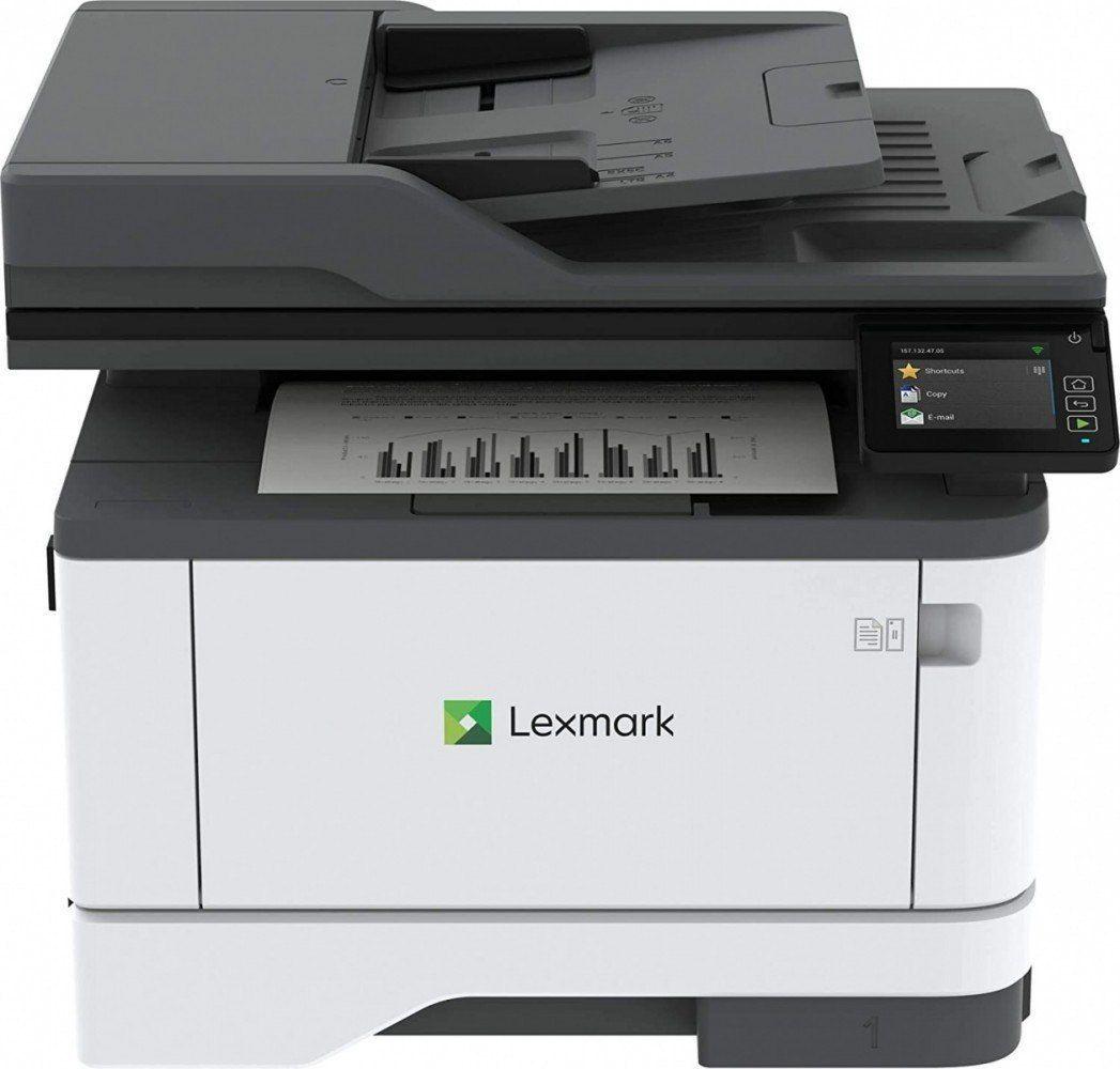 Urządzenie wielofunkcyjne Lexmark MB3442adw (29S0360) 1