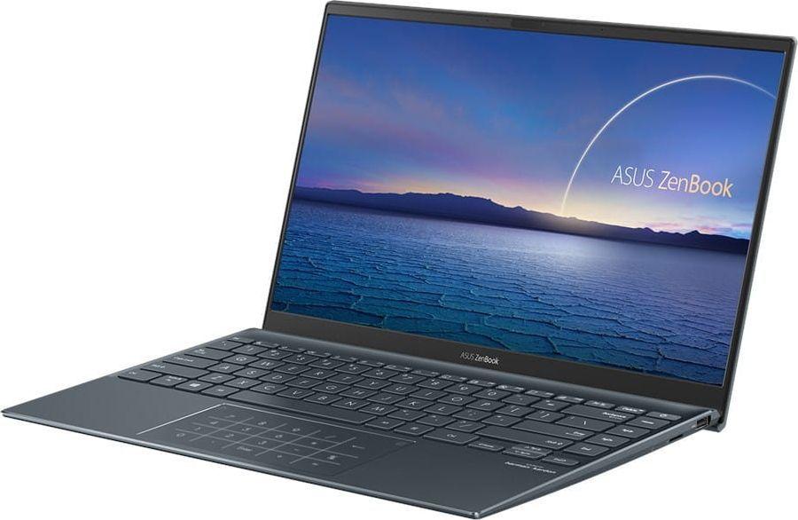 Laptop Asus ZenBook BX425JA (BX425JA-BM275R) 1