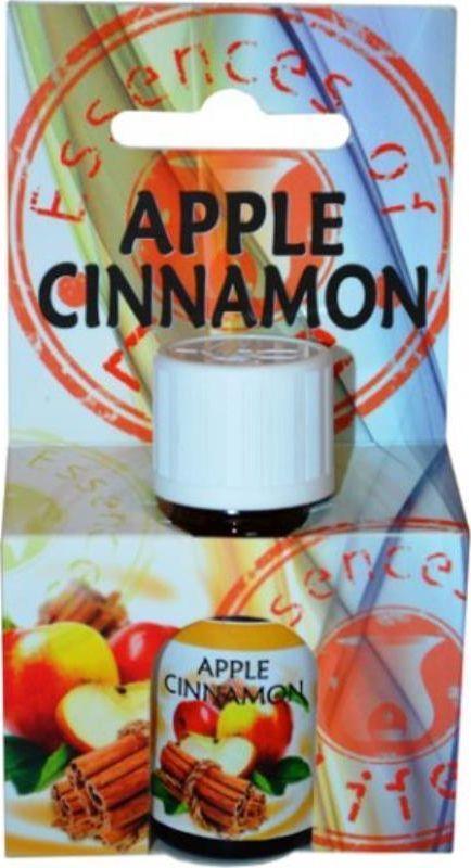 Admit Olejek zapachowy Apple Cinnamon 10ml 1