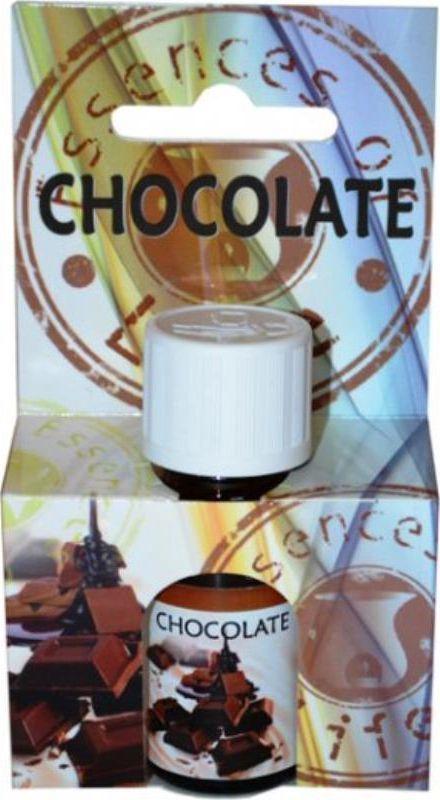 Admit Z - Olejek zapachowy CHOCOLATE 10ml 1