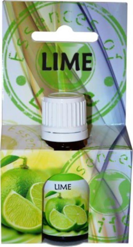 Admit Olejek zapachowy Lime 10ml 1