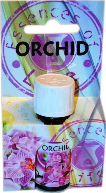 Admit Z - Olejek zapachowy ORCHID 10ml 1