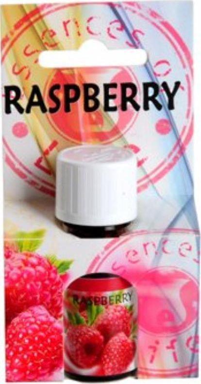 Admit Z - Olejek zapachowy RASPBERRY 10ml 1