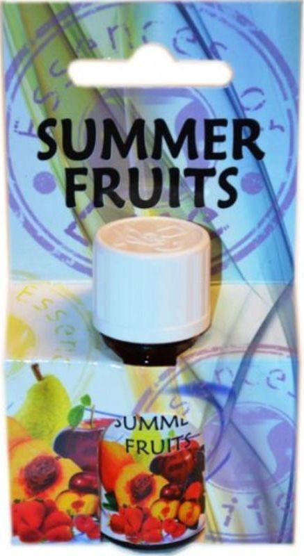 Admit Z - Olejek zapachowy SUMMER FRUITS 10ml 1