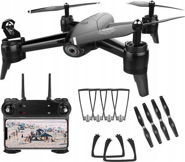Dron Sanjo SG106 1