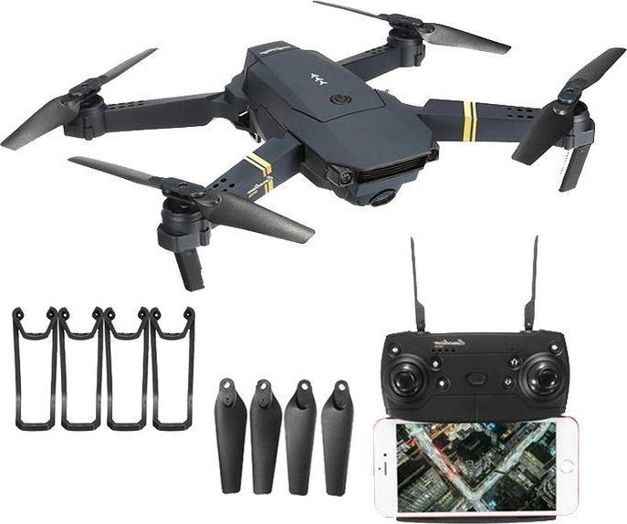 Dron Sanjo JY019 1