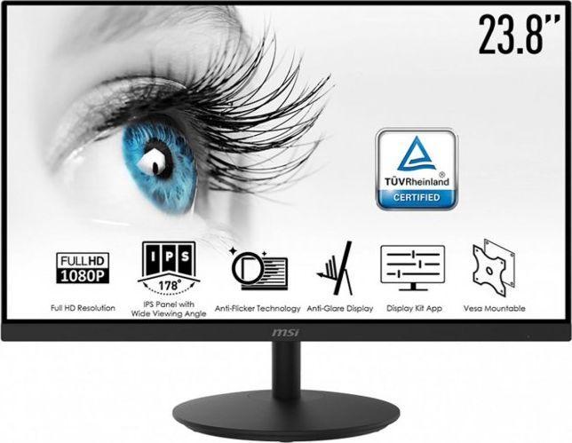 Monitor MSI PRO MP242 1