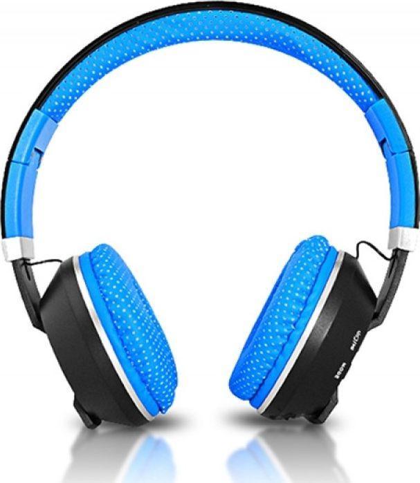 Słuchawki LTC Mizzo (LXBT1003) 1