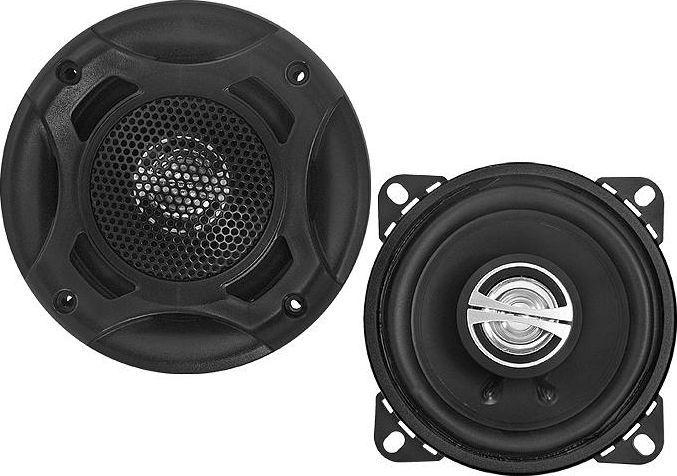 Głośnik samochodowy LTC PS Głośniki LTC GTI100 z maskownicami. 1