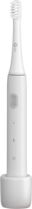 Xiaomi Szczoteczka soniczna InFly P60 szara 1