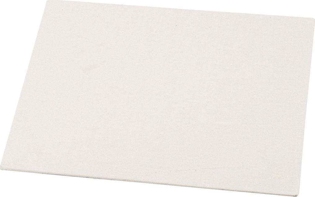 Creativ Company Podobrazie Białe A3 42x30 cm 1