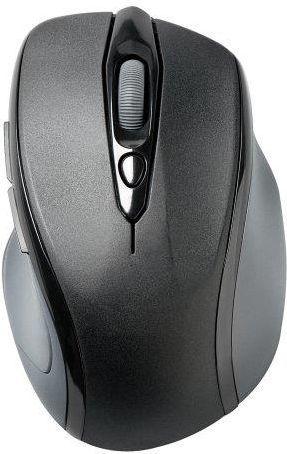 Mysz Kensington ProFit™ Wireless Mid-Size (K72405EU) 1
