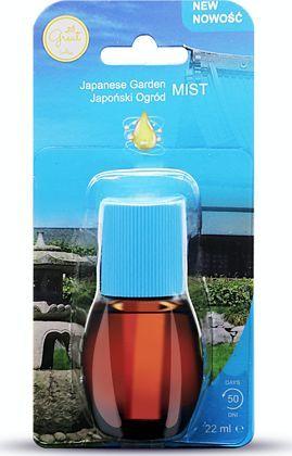 Great Air Great air Mist olejek zapach Japoński Ogród 1