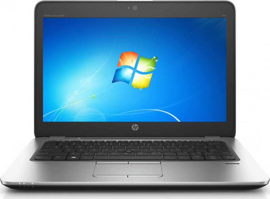 Laptop HP EliteBook 840 G3 1