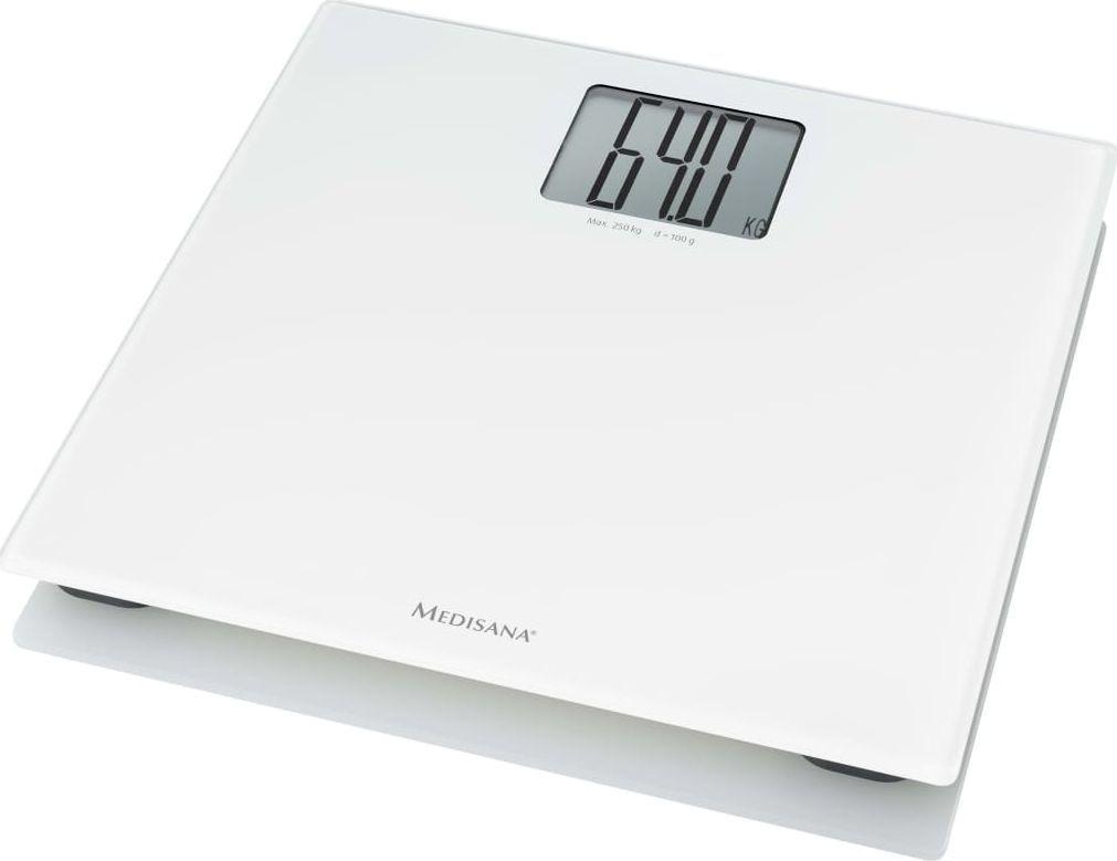 Waga łazienkowa Medisana Medisana XL PS 470 1
