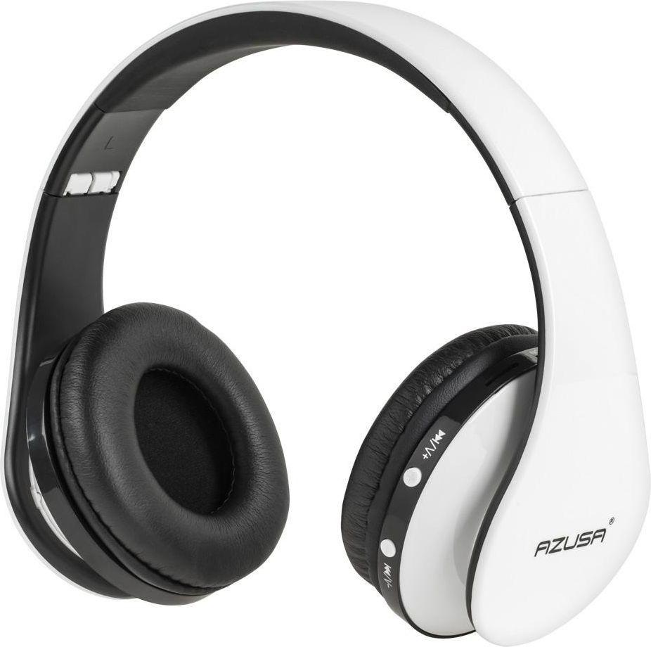 Słuchawki Azusa SN-BT1001 (SLU0056) 1