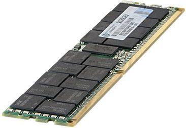 Pamięć serwerowa HP 32GB DDR4 LRDIMM 4Rx4 PC4-2133P-L (726722-B21) 1