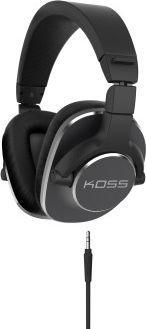 Słuchawki Koss PRO4S 1