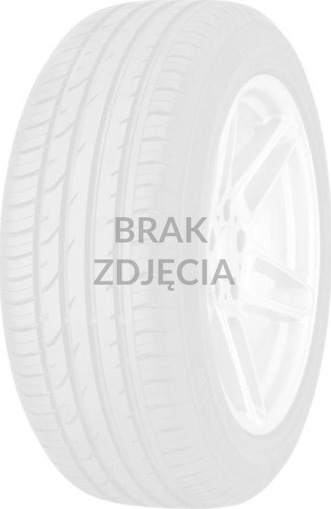 Michelin Latitude Sport 3 XL VOL 255/45 R20 105V  1