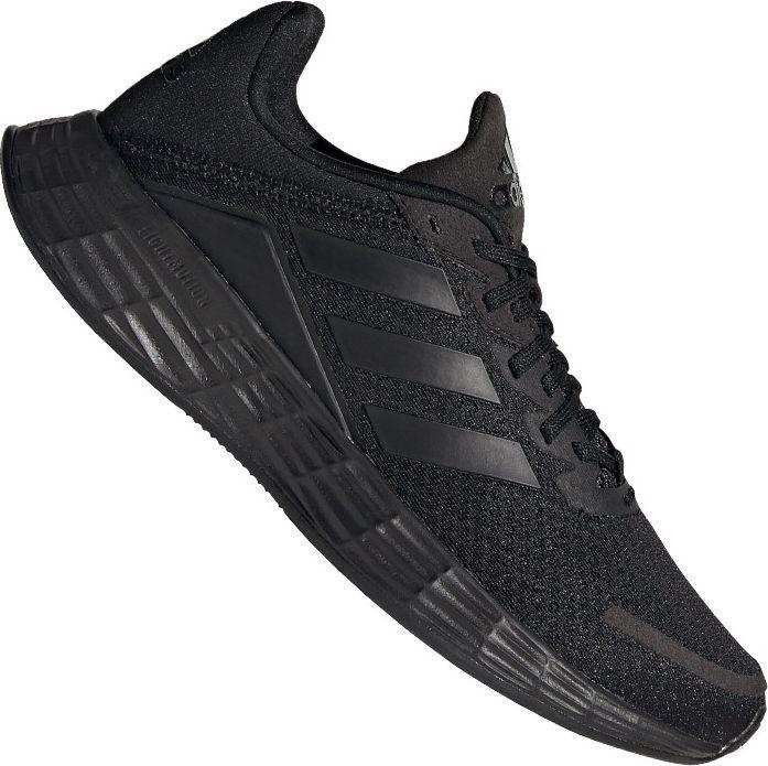 Adidas DURAMO SL K 36 1