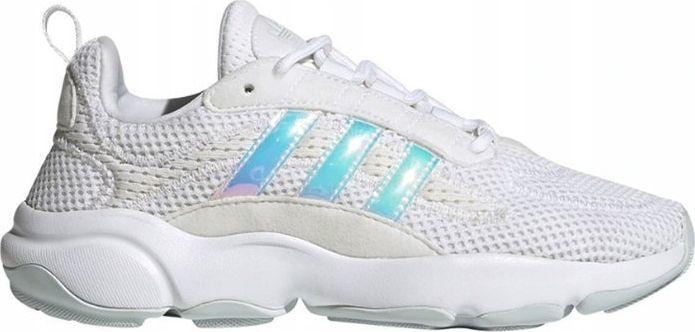Adidas HAIWEE J 38 2/3 1