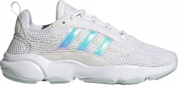 Adidas HAIWEE J 39 1/3 1