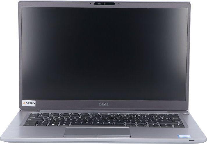 Laptop Dell Latitude 7300 1