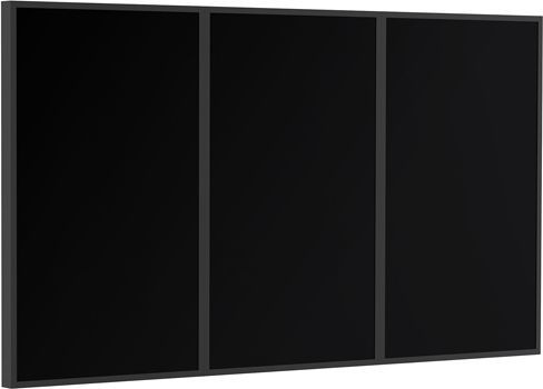 SMS Multi Display Wall XL (PW010010) 1