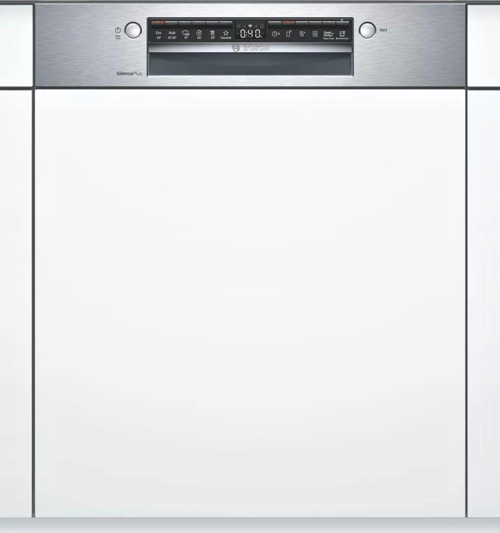 Zmywarka Bosch SMI4HAS48E 1