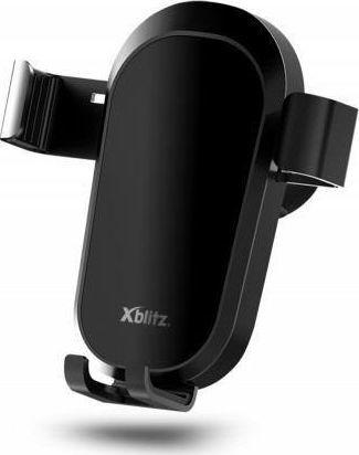 Uchwyt Xblitz G400 1