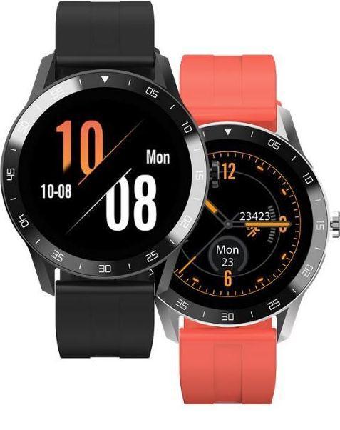 Smartwatch Blackview X1 Czarny  (GX1 Sport) 1