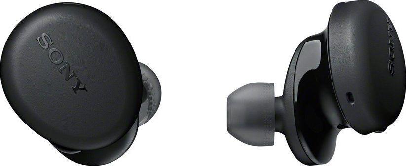 Słuchawki Sony WF-XB700  1