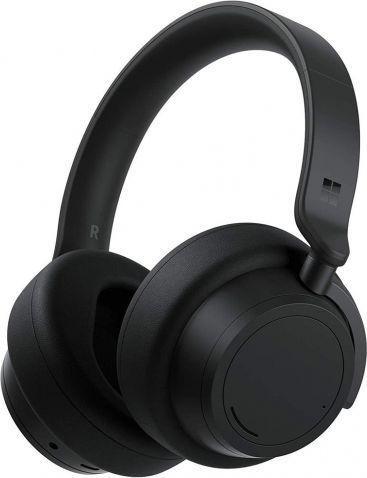 Słuchawki Microsoft Surface Headphones 2 (QST-00019) 1